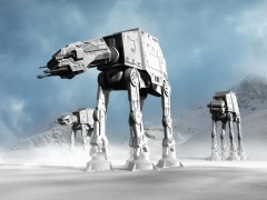 AT-AT-Star-Wars-movies.jpg