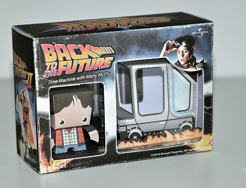Boxzet_BackToTheFuture01.jpg