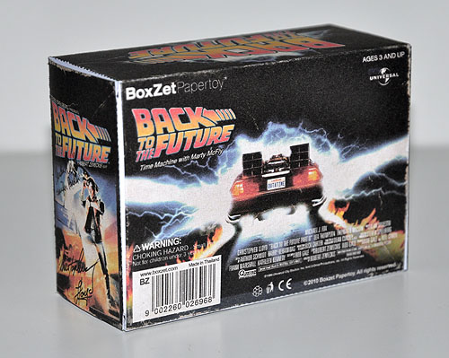 Boxzet_BackToTheFuture02.jpg