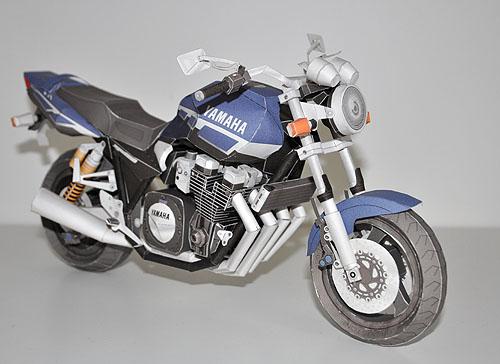 1300  Tuning moto  Comparer les prix sur choozen
