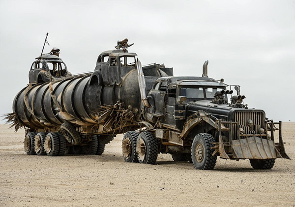 camion_MadMax_01.jpg