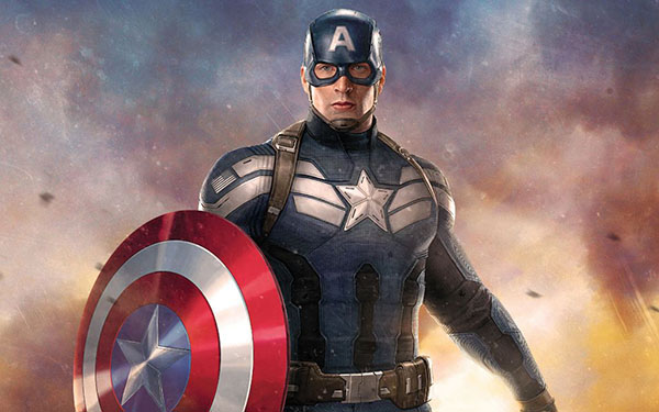 from-captain-america-civil-war-to-finding-dory-10-movies-to-look-forward-to-in-2016-734527.jpg